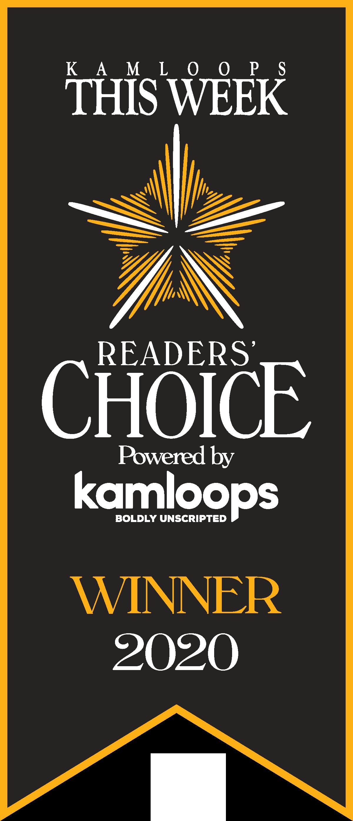 Kamloops This Week