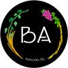 BA-favicon