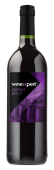 Cabernet Merlot, Craft Wine, Winexpert