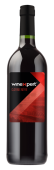 Carmenere, Craft Wine, Winexpert