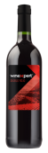 Diablo Rojo, Craft Wine, Winexpert