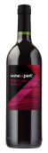 Grenache Shiraz Mourvedre, Craft Wine, Winexpert