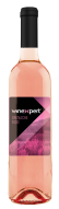 Grenache Rose, Craft Wine, Winexpert
