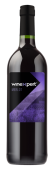 Merlot, Craft Winemaking, Winexpert