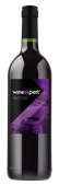 Pinot Noir, Craft Winemaking, Winexpert