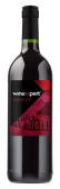 Sangiovese, Craft Winemaking, Winexpert