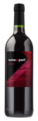 Shiraz, Craft Winemaking, Winexpert
