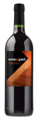Tempranillo, Craft Winemaking, Winexpert