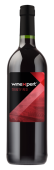 Trinity Red, Craft Winemaking, Winexpert