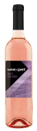 White Zinfandel, Craft Winemaking, Winexpert