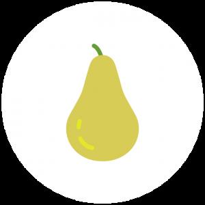 Pear Cider BA Brewmaster Kamloops