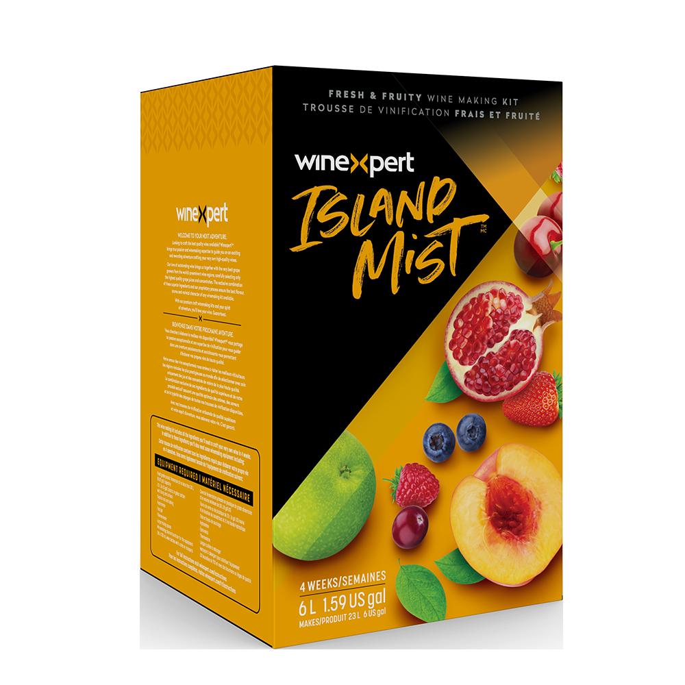 Winexpert_Island_Mist_3D_box_image
