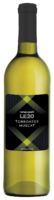 Torrontes Muscat, LE20, Craft Winemaking, Winexpert