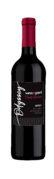 BA Winexpert - Odyssey Shiraz - Australia